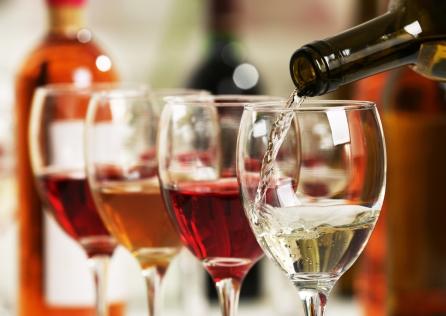 shutterstock_391495360-wine